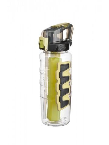 butelka turystyczna