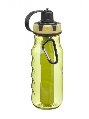 odporna butelka