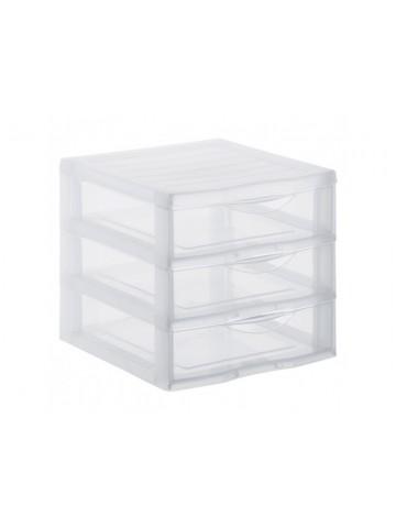 szafka z szufladami A