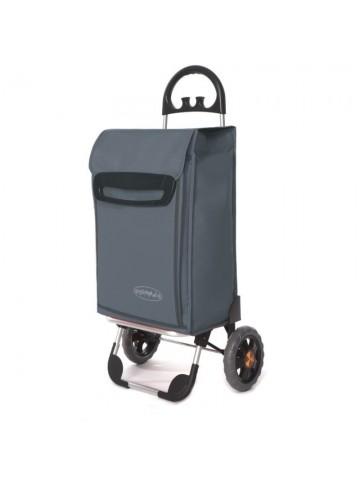wózek na zakupy diandra