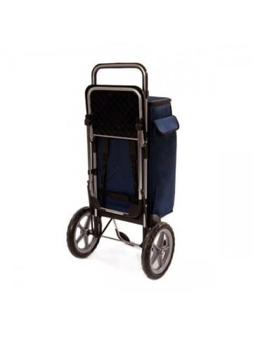 wózek picnic