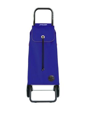 Rolser I-MAX LOGIC RG MF Azul