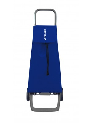 Rolser JOY Jet LN Azul