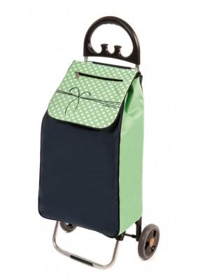 wózek na zakupy cortina1