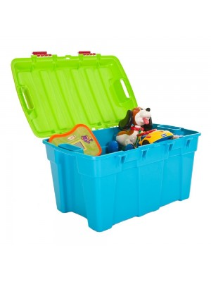 solidny kufer