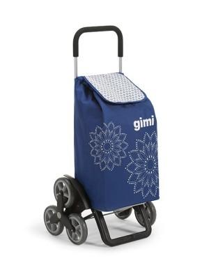 Wózek na zakupy TRIS