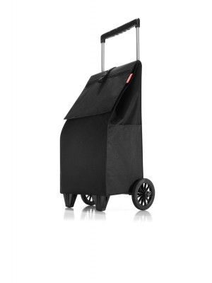 wózek reisenthel trolley black