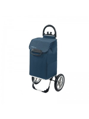 wózek na zakupy berlino