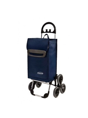 wózek San Remo