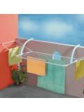 suszarka balkonowa