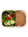 Lunch Box  mały