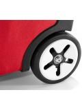 wózek na zakupy Carrycruiser