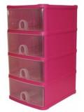szafka z szufladami