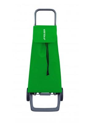 wózek na zakupy joy rolser malwa