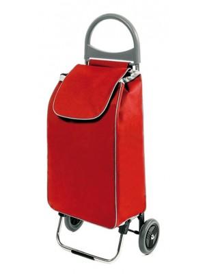 Wózek na zakupy Portofino