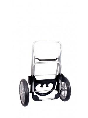 wózek praga