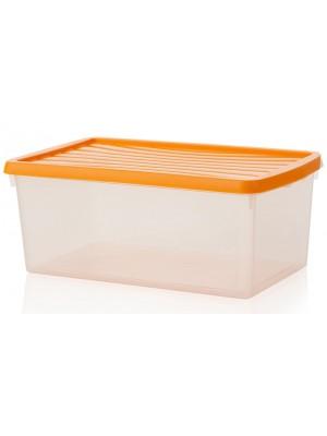 Pudełko WHAM BOX Lid 9 l