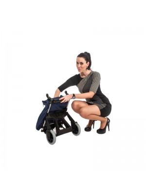 wózek forza 6 click