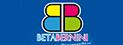 Betabernini