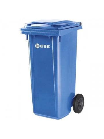 pojemnik na odpady komunalne