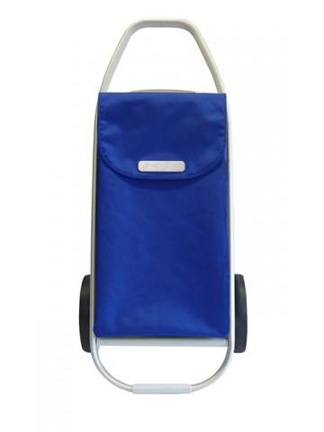 Wózek na zakupy ROLSER COM 8 Azul