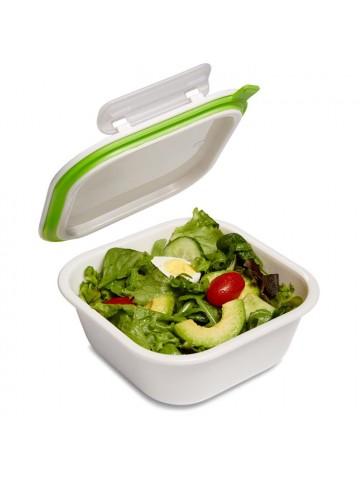 duży lunch box