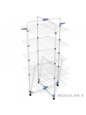 modular 4