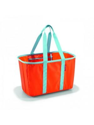 Koszyk mini maxi basket carrot