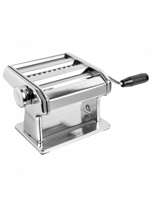 Maszynka do makaronu Marcato Ampia 150
