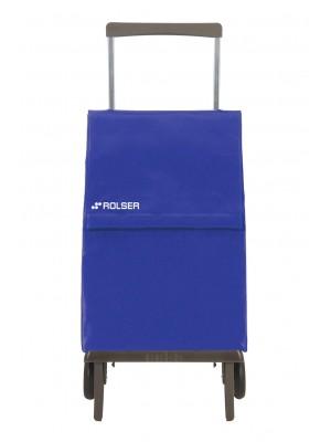 Rolser PLEGAMATIC Original MF Azul