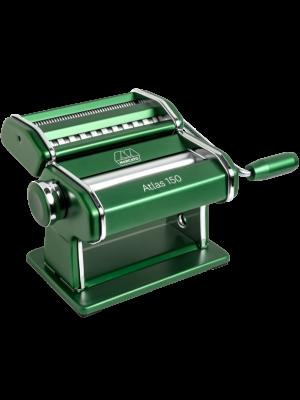 Maszynka do makaronu Marcato Atlas 150 (Zielony)