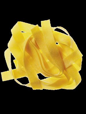 Przystawka Lasagnette (Pasta Fersca)