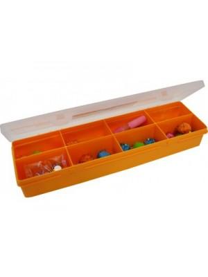 Pudełko ORGANISER BOX 4.01 30 cm 8_komór