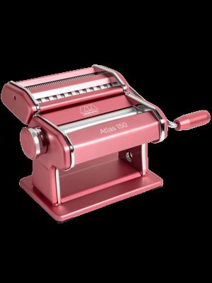Maszynka do makaronu Marcato Atlas 150 (Różowy)