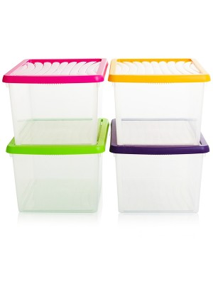Pudełko WHAM BOX Lid 16 l