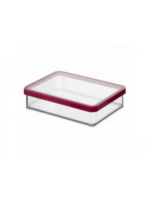pudełko kuchenne