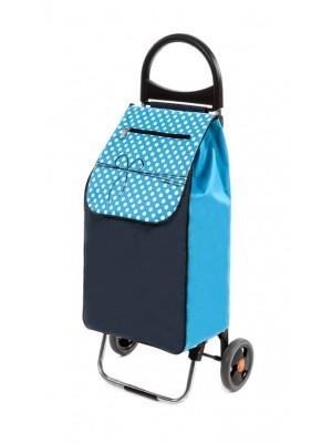 Wózek na zakupy RIO