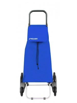 Rolser RD6 Saquet LN azul