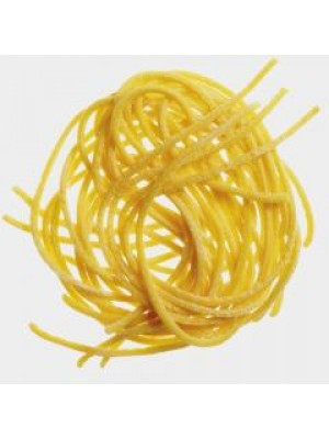 Przystawka Spaghetti Chitarra (Atlas 150)