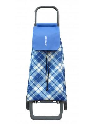 wózek rolser