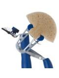 mop do mycia okien
