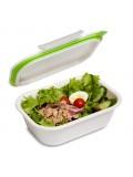 Lunch Box prostokątny duży