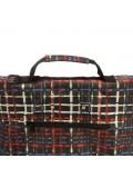 trolley m wool