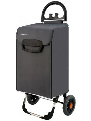 Wózek na zakupy Milano (Szary)