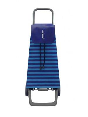Rolser JOY Jet Marina Azul