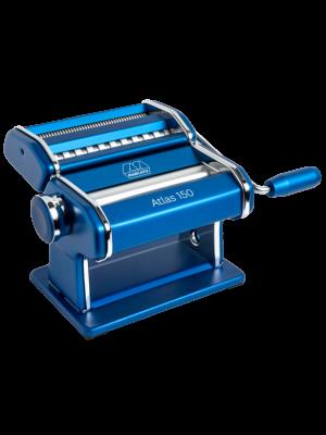 Maszynka do makaronu Marcato Atlas 150 (Niebieski)
