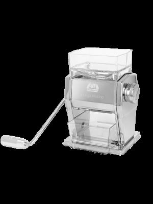 Maszynka do makaronu Marcato Marga Mulino