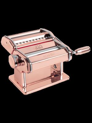 Maszynka do makaronu Marcato Atlas 150 (Złoty)