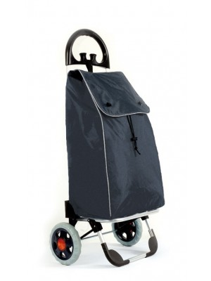 wózek na zakupy merano1