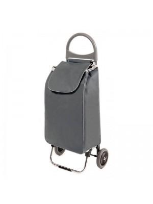 Wózek na zakupy Portofino (Szary)